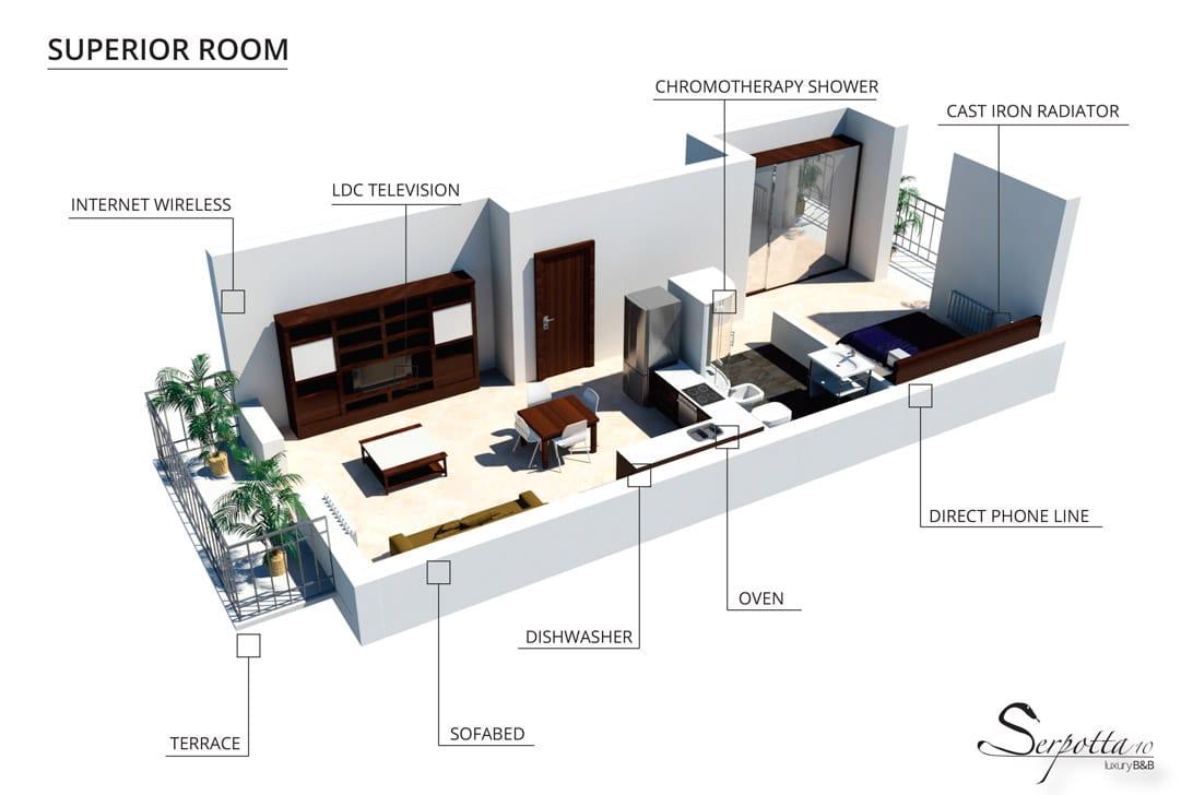 3D_Superior_Room_SG